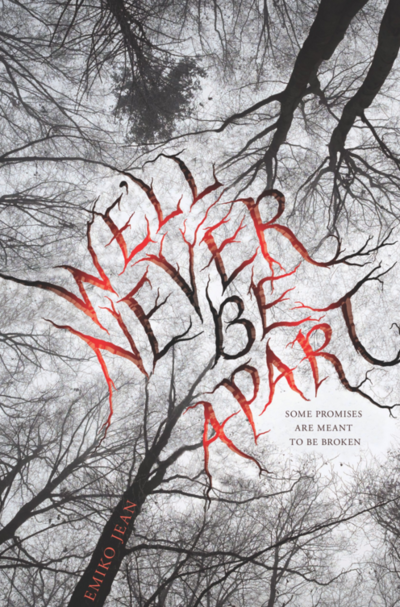 best-book-covers-oct 1neverbeapartcover