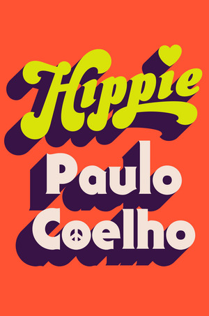 best-book-covers-of-2018 18-bbc-hippie