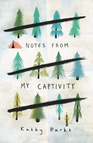 best-book-covers-of-2018 18-bbc-notes-from-my-captivity