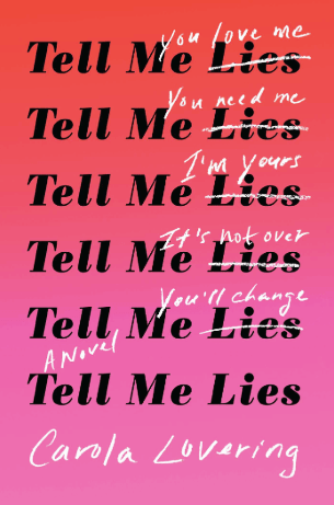 best-book-covers-of-2018 18-bbc-tell-me-lies
