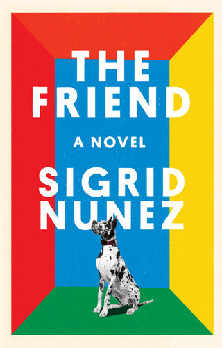 best-book-covers-of-2018 18-bbc-the-friend