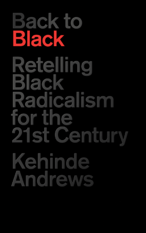 best-book-covers-sep-2018 back-to-black-min-1