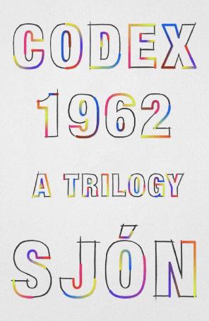 best-book-covers-sep-2018 codex-1962-min-1
