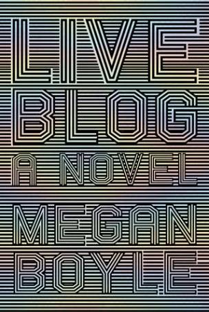best-book-covers-sep-2018 liveblog-min-1