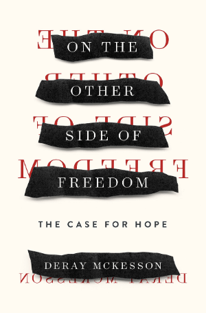 best-book-covers-sep-2018 on-the-other-side-of-freedom-min-1