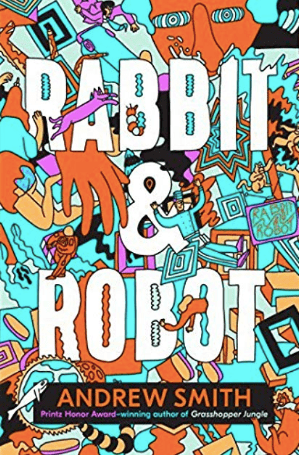 best-book-covers-sep-2018 rabbit-and-robot-cover-min-1