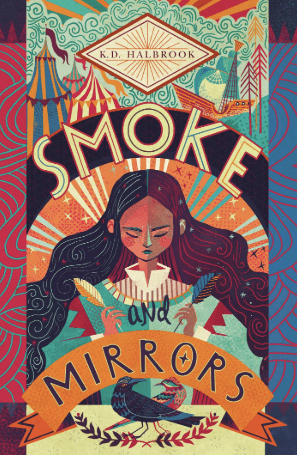 best-book-covers-sep-2018 smoke-and-mirrors-cover-min-1