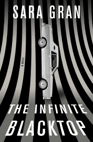 best-book-covers-sep-2018 the-infinite-blacktop-cover-min-1