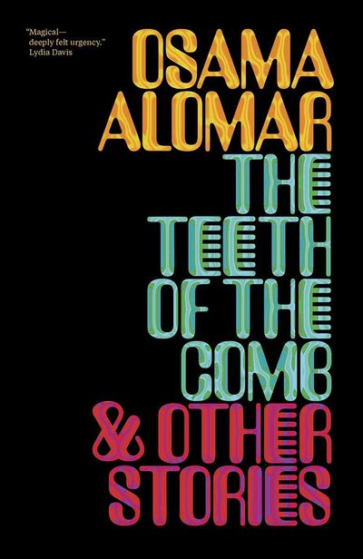 best-book-covers-so-far-17 1bookccomb