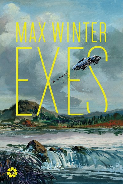 best-book-covers-so-far-17 1bookcexes