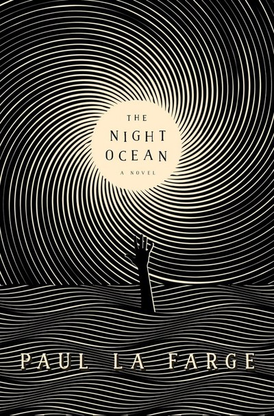best-book-covers-so-far-17 1bookcnightocean