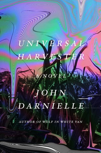 best-book-covers-so-far-17 1bookcuniversalharvester