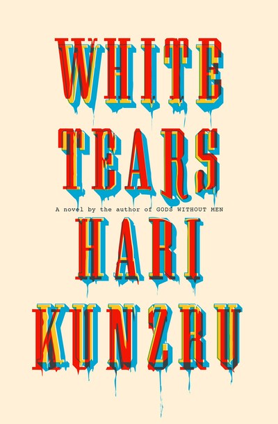 best-book-covers-so-far-17 1bookcwhitetears