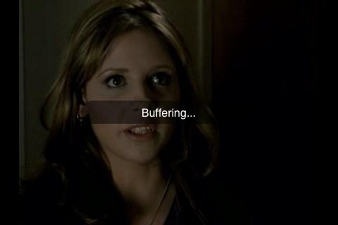 best-buffy-memes 1-memes-buffy-buffering