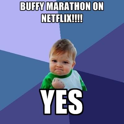 best-buffy-memes 7-memes-buffy-netflixbaby