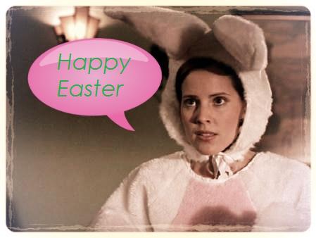 tumblr n499zplqcj1qgsnbzo9 500?1384968217 the 30 best buffy the vampire slayer memes tv galleries paste,Happy Birthday Easter Meme