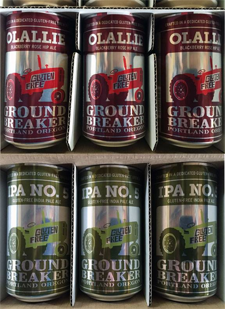 best-cans-2015 ground-breaker