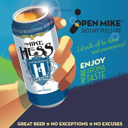 best-cans-2015 mike-hess