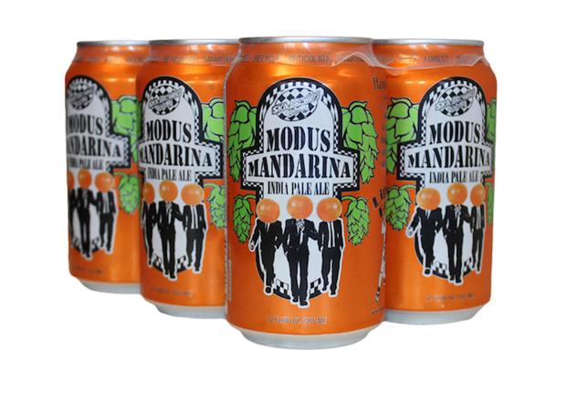 best-cans-2015 ska-mandarina
