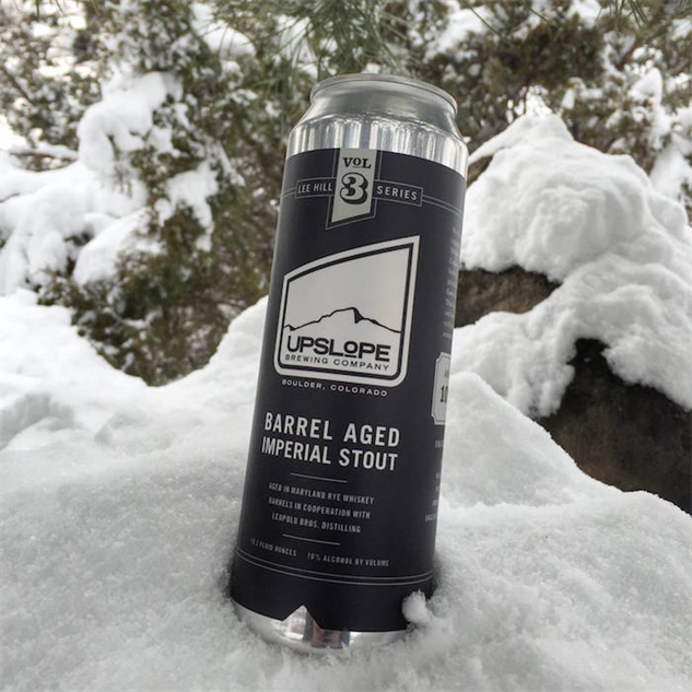 best-cans-2015 upslope-barrel-aged
