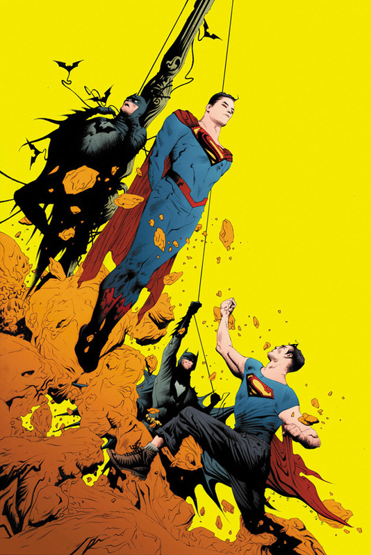 best-comic-book-covers-of-july photo_9463_0-2