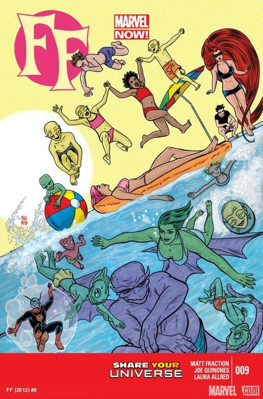 best-comic-book-covers-of-july photo_9463_0-4