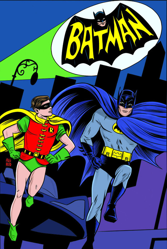best-comic-book-covers-of-july photo_9463_2