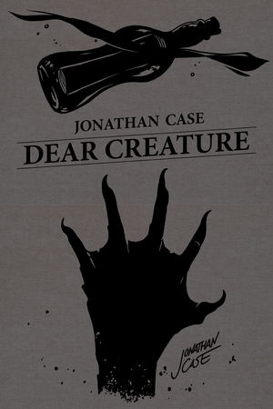 best-comic-book-reprints16 dearcreature