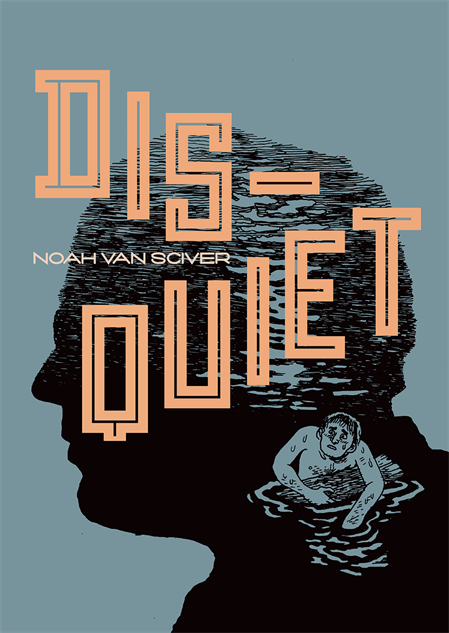 best-comic-book-reprints16 disquiet-cover