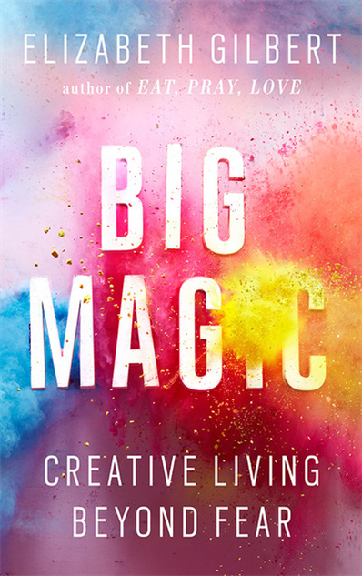best-covers-sept 1bigmagic