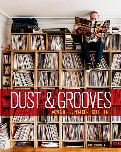 best-covers-sept 1dustgrooves
