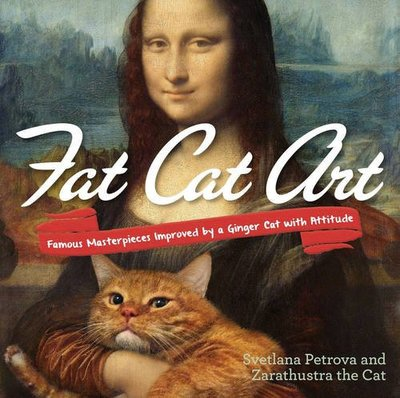best-covers-sept 1fatcatart