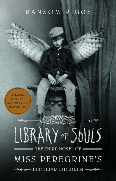 best-covers-sept 1libraryofsouls