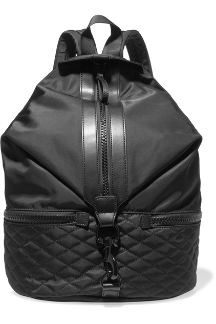 50 of The Best Designed Backpacks :: Design :: Galleries :: Paste