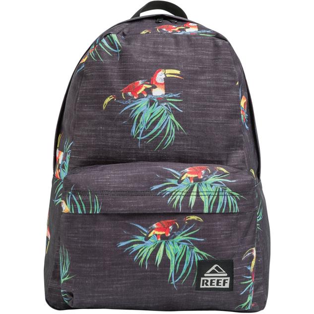 50 of The Best Designed Backpacks :: Design :: Galleries :: Paste