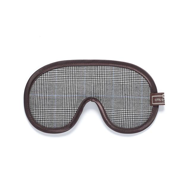 50 Of The Best Designed Sleep Masks :: Design :: Galleries