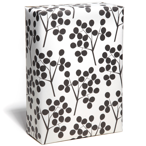 50 Of The Best Designed Rolls Of Wrapping Paper Design