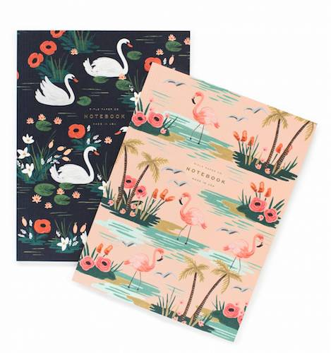 best-designed-journals birds-of-a-feather-everyday-notebooks-01