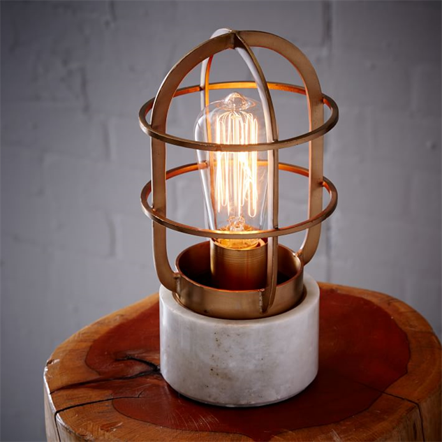 50 Of The Best Designed Lamps Design Galleries Paste