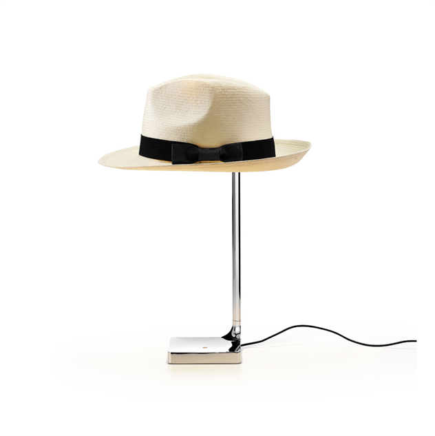 Best Designed Lamps Chapo