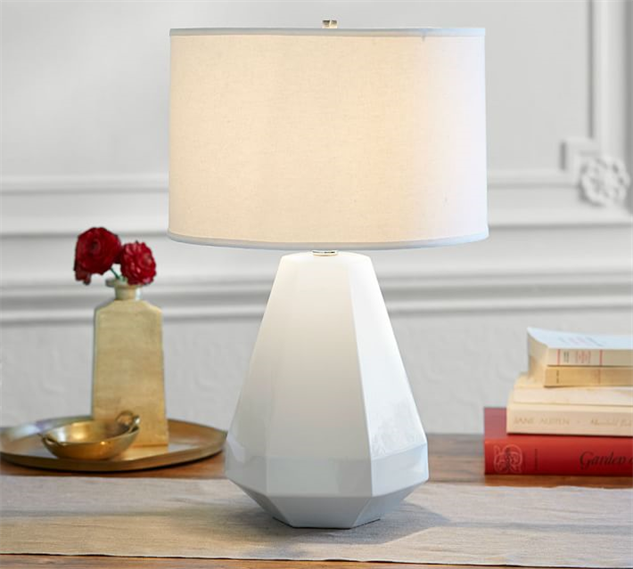50 Of The Best Designed Lamps Design Galleries Paste