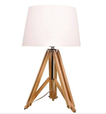 50 of The Best Designed Lamps :: Design :: Galleries :: Paste