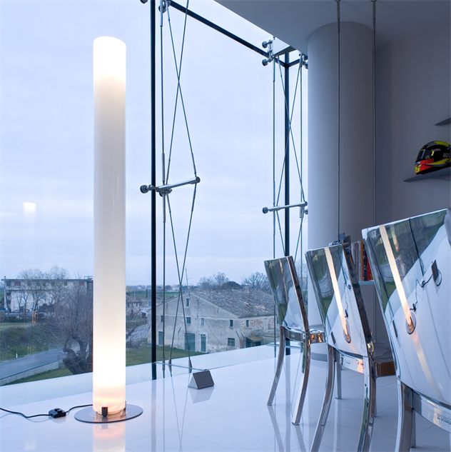 50 of the best designed lamps design galleries paste best designed lamps stylos aloadofball Image collections