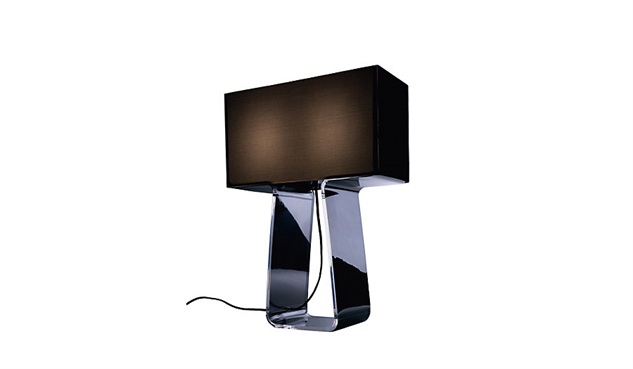 ... Best Designed Lamps Tube Design Within Reach Tube Top Table ...