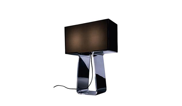 ... Best Designed Lamps Tube