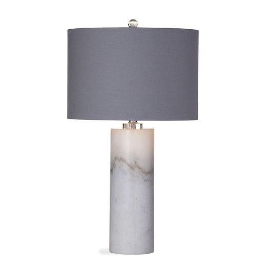 ... Best Designed Lamps Varick