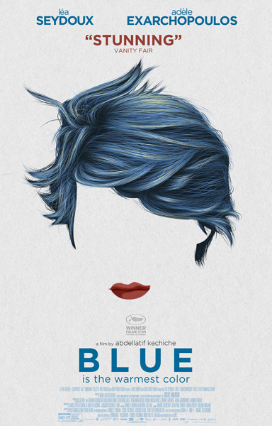 best-designed-movie-posters-of-2013 photo_4475_0