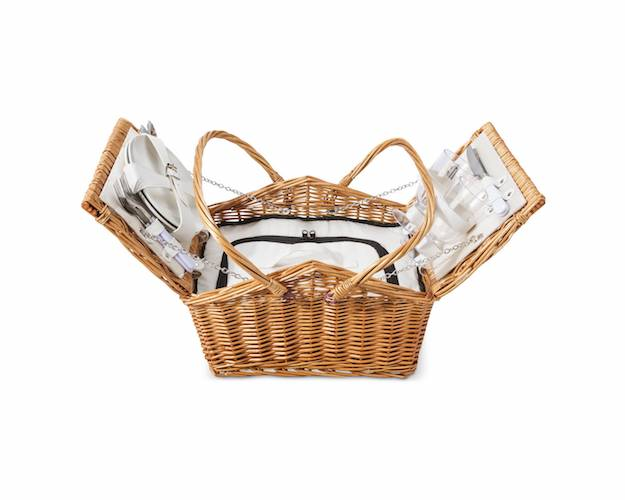 best-designed-picnic-baskets 51541128