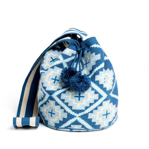 best-designed-picnic-baskets czr0gipzx6xgjbaybojajx6pxc5x1pnk-1-2048x2048