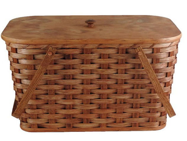 best-designed-picnic-baskets il-570xn1072130017-krjd